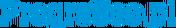ProgreSeo - strony i sklepy internetowe, Google Adwords i Facebook Ads, pozycjonowanie, Social Media