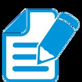 Copywriting - pisanie unikalnych tekstów